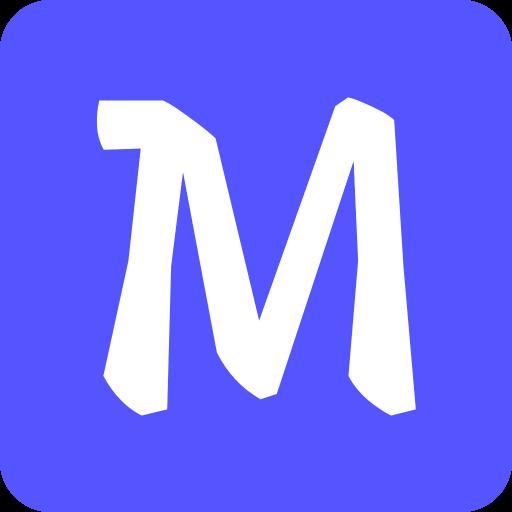 ManhwaIndo - Baca Komik Manhwa Bahasa Indonesia